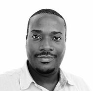 hugues consultant for Africa Experts Incorporated