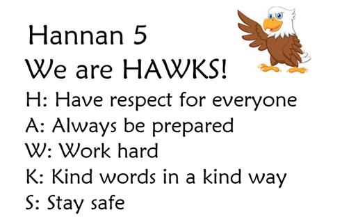 Hannan 5.png