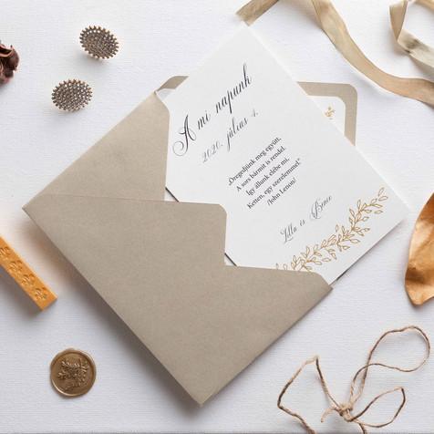 Wedding invitation session-square (30).j