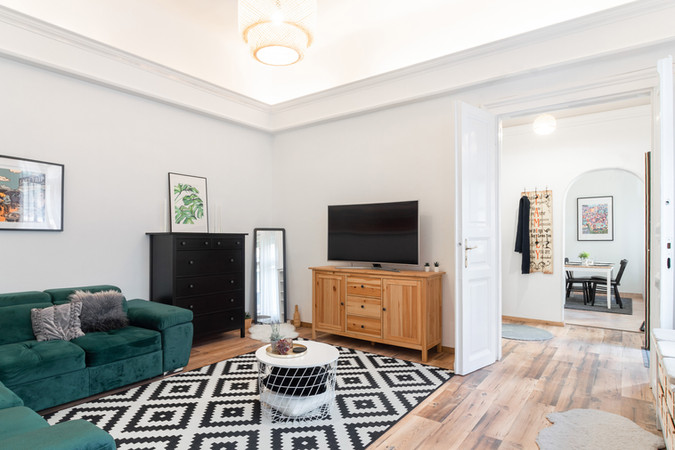 3 ° appartamento (31) .jpg