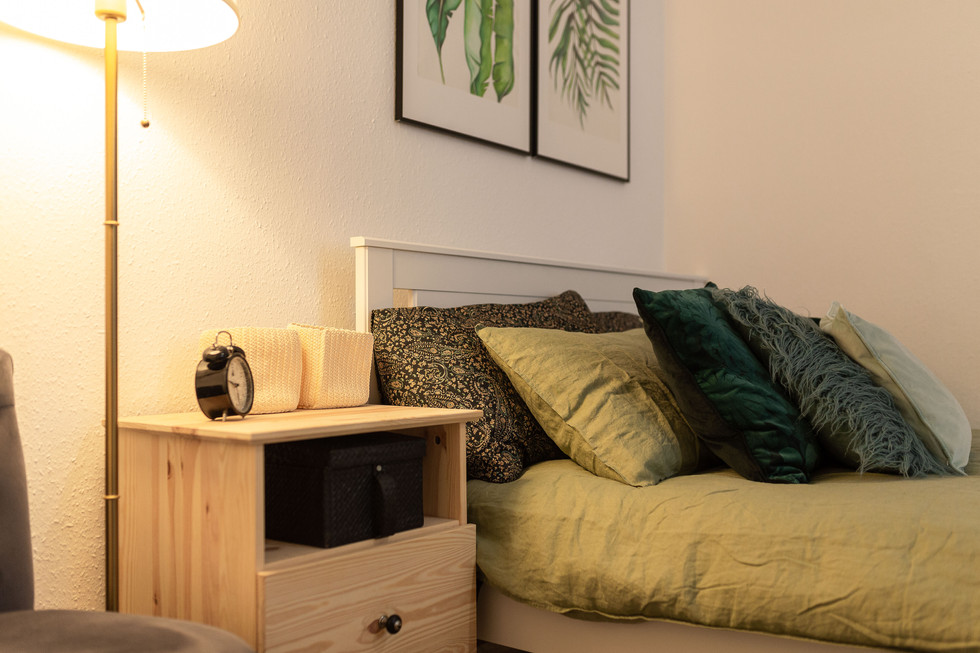 3 ° appartamento (45) .JPG
