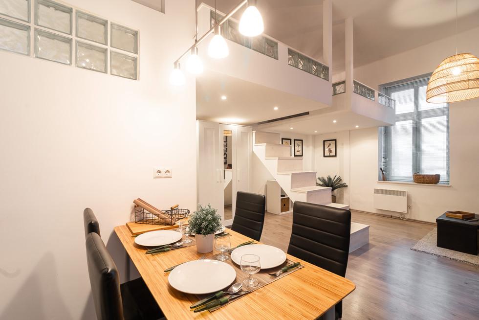 2 ° appartamento (19) .jpg
