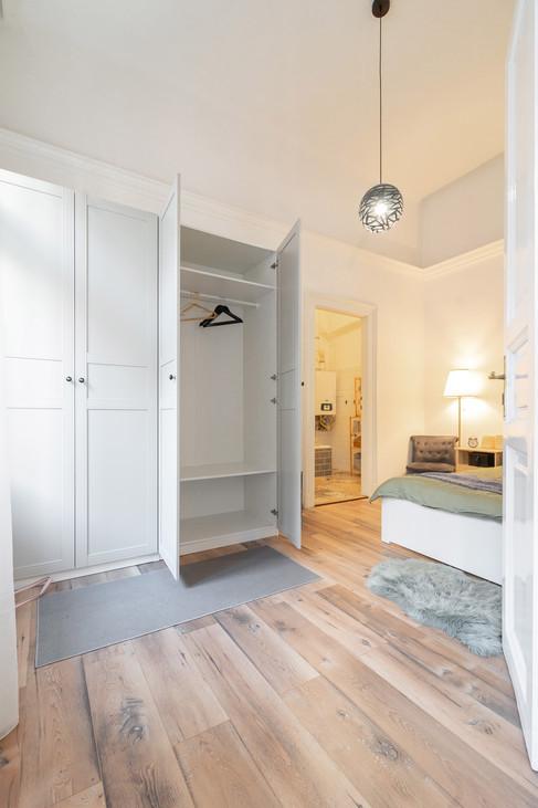 3 ° appartamento (60) .jpg