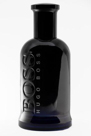 Hugo_Boss_product_perfume_color.jpg