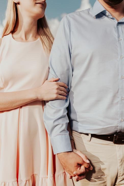 Zsofia & Peter (8) .JPG