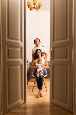 Leti & family (42).JPG