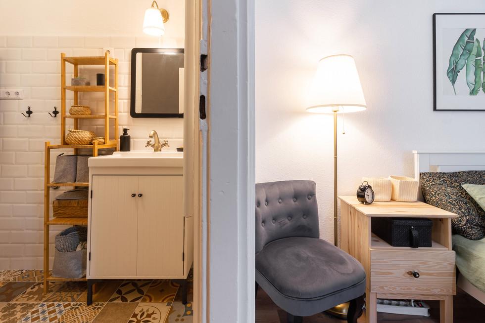 3 ° appartamento (56) .jpg