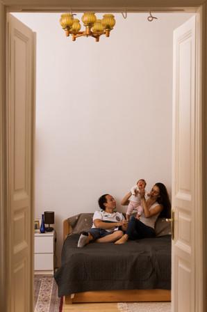 Leti & family (28).JPG