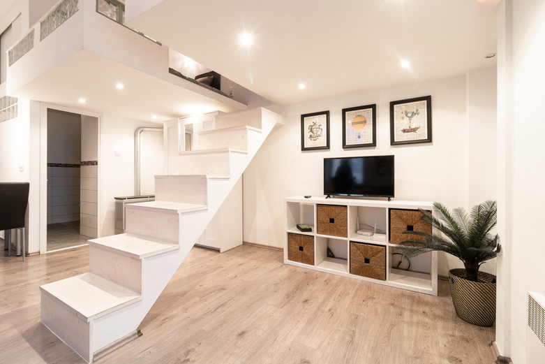 2do piso (3) .jpg