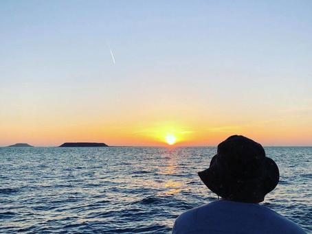2021海玩子海上拖曳傘 | 澎湖民宿 | 撒野旅店