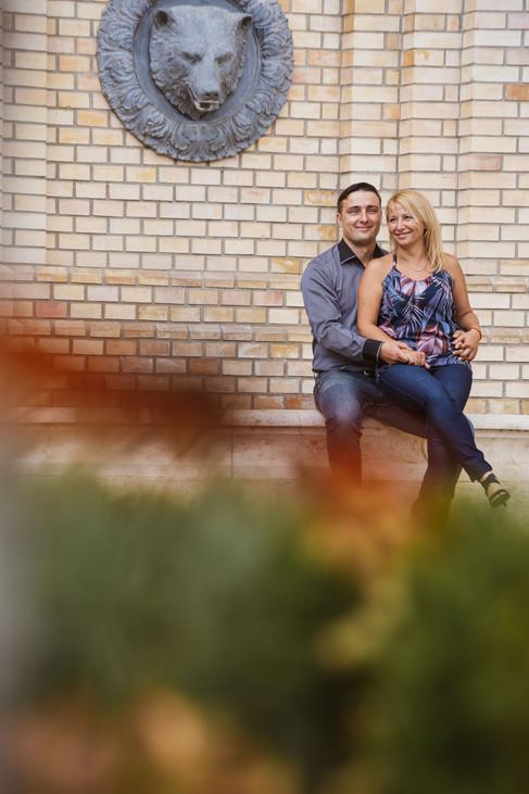 Veronika e Norbert (34) .jpg