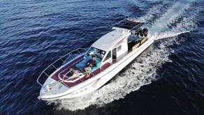 2021南方四島-東嶼坪包船旅遊|薰衣草森林浮潛SUP | 澎湖民宿 | 撒野旅店