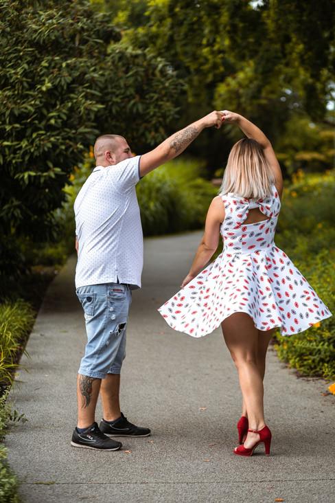 Vivien & Norbert (32) .jpg