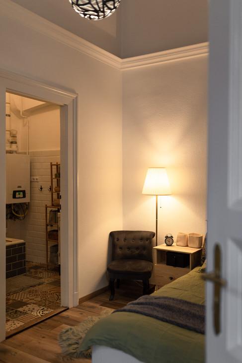 3 ° appartamento (38) .JPG