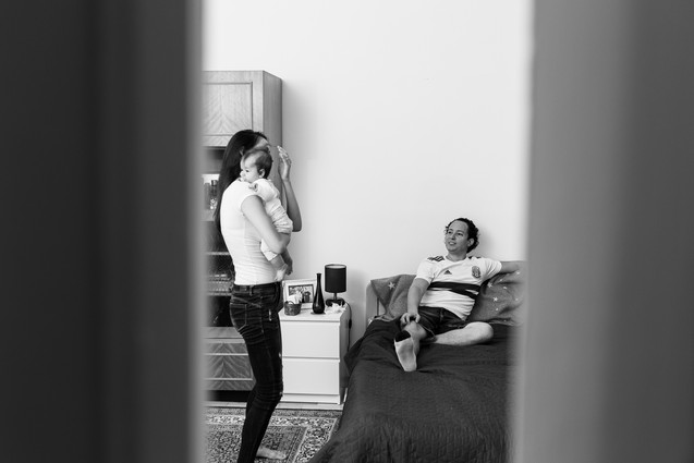 Leti y familia (30) .JPG