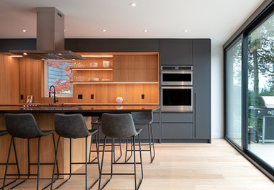 Kitchen one point from living rm.jpg