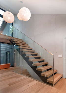 Stairs from bottom of stairs.jpg