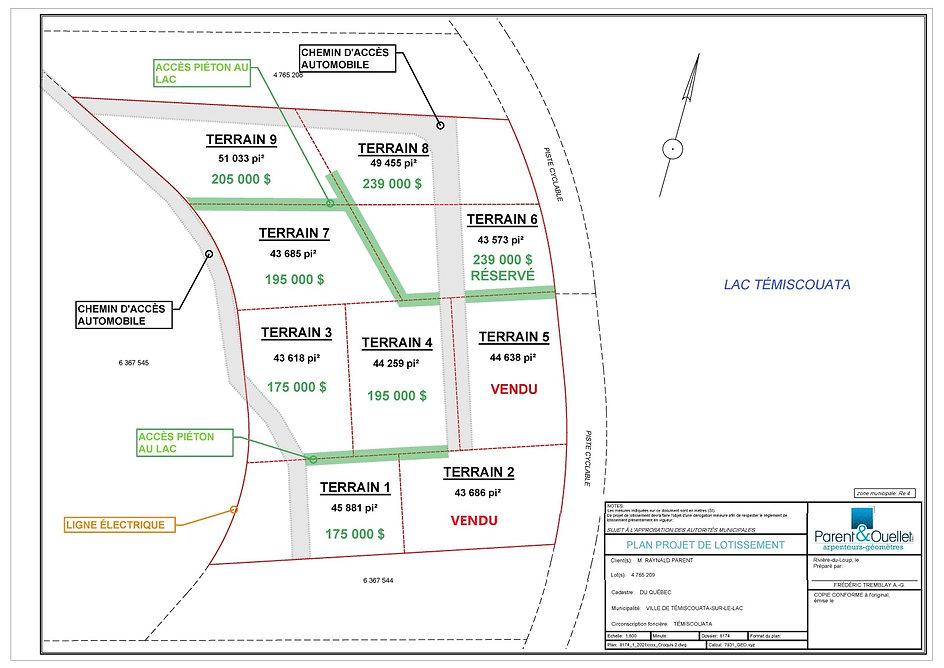 Croquis 2021-06-08_DuProprio.jpg