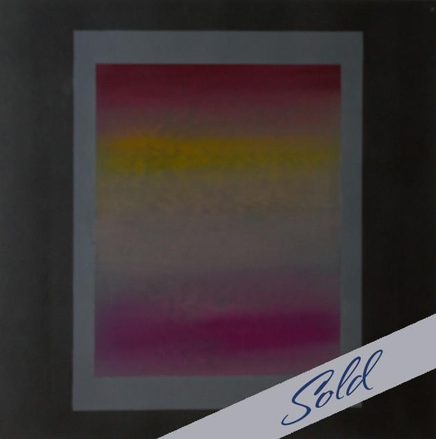 Haze | Sold