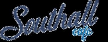 southall logo transparent.png