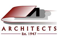 ABP Logo.png