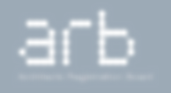 arb-logo-1456246712.png