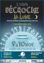 Concert de gala OHVH 09 et 10 Nov 19.png