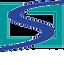 logo tls.png