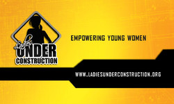 Empowering Young Women