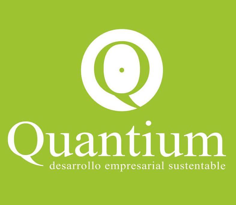 logo quantium.JPG