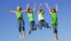 button-jumping-kids-400x230b.jpg