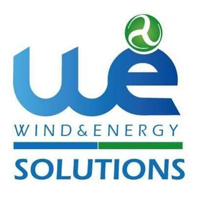 logo we.jpg