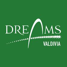 Dreams Valdivia