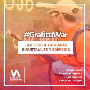 1.grafitti-war-portada.jpg