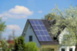 solar 3.jpg