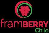 Framberry