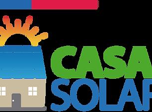 LOGO-CASA-SOLAR.png