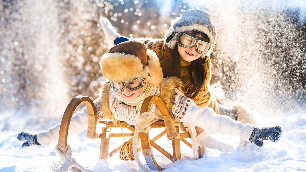 winter_wonderland_edited.jpg
