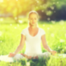 adult_morning_meditation_cover_art_edite