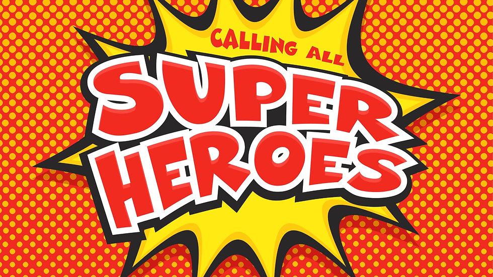 superheroes_square_small_edited.jpg