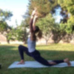 yoga_power_2_thumbnail_new_edited.jpg