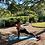 Thumbnail: Yoga Flow 2 Online (Adults)