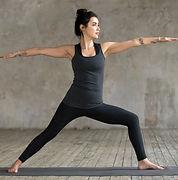 adult_yoga_flow_warrior2.jpg
