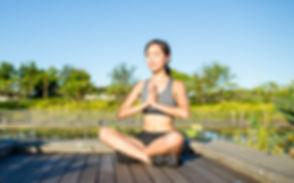 Meditation%2520yoga%2520woman%2520at%252