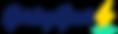 Logo_word_bolt_transparent_Background.pn