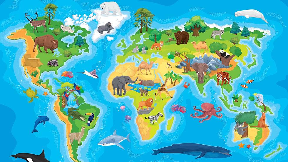 map_animals_edited.jpg