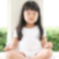 kids_mindfulness_cut_edited.jpg