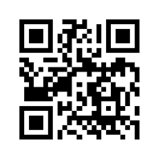 qrcode.52269071_home.png
