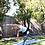 Thumbnail: Yoga Power - On Demand (55 min)