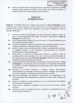 Estatuto Pagina 18.jpg